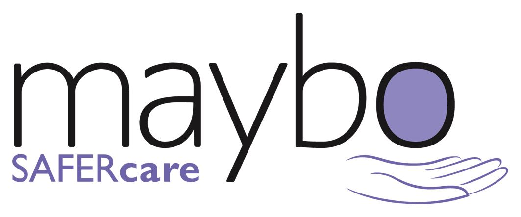Maybo SAFERcare