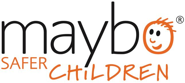 Maybo SAFERchildren
