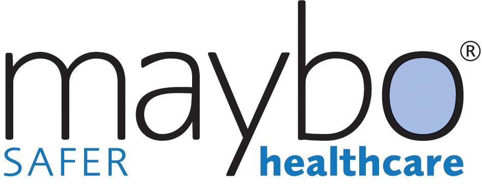 Maybo SAFERhealthcare