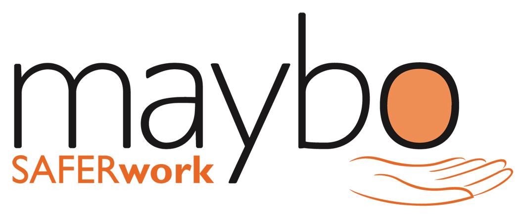 Maybo SAFERwork